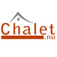 Ariane, Appartement voor 4 personen in Kitzbuhel