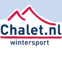 Chalet Scherrhof, Chalet voor 20 personen in Kirchberg